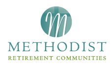 Methodist Retirement Communities Portal